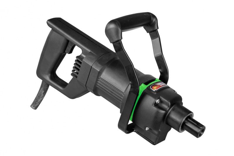 Swinko Mixer EHR 15.2 SB