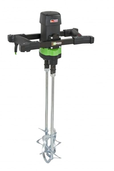 Swinko Dwangmixer EZR 23 R R/L 1800 Watt