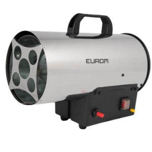 gaskanon gasheater gaskachel HKG 10kw gasverwarmer