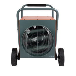 heat duct pro 15 kw elektrische heater verwarming kanon model elektrische kachel