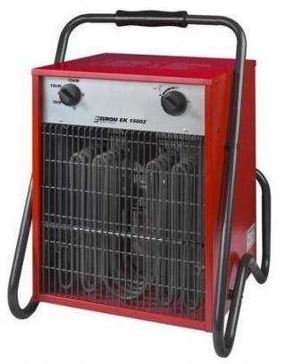15kW 380V elektrische heater kachel