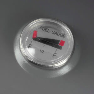 fireball 20t diesel heater dieselkanon 20kw