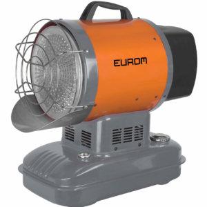 sun blast infraroodstraler diesel heater diesel kanon 15kw