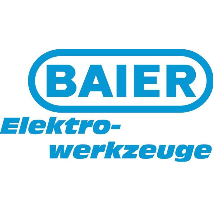 Baier sleuvenzaag machine BDN466/6