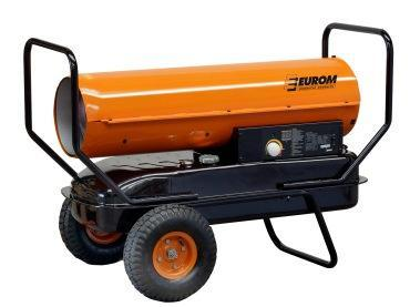 diesel heater