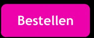 Eibenstock steenzaag EST 350