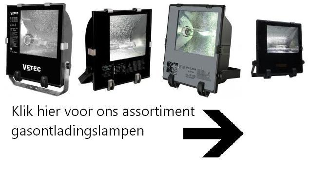 bouwlampen van hoge kwaliteit voor een lage prijs