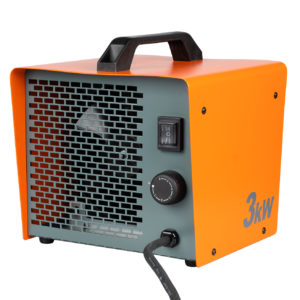keramische werkplaatskachel ek3k werkplaats heater