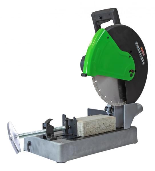 steenzaag steenzaagmachine