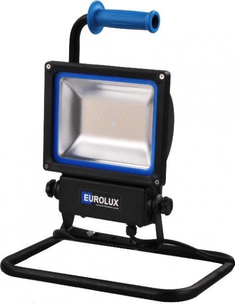 infraroodlamp op statief