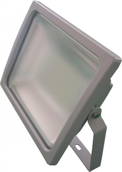 led bouwverlichting 100 watt