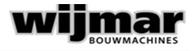 Rijbakverlichting.com is onderdeel van Wijmarbouwmachines.nl: de webshop voor alles en iedereen!